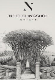 Neethlingshof online at TheHomeofWine.co.uk